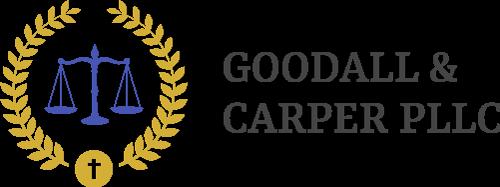 Goodall & Carper PLLC