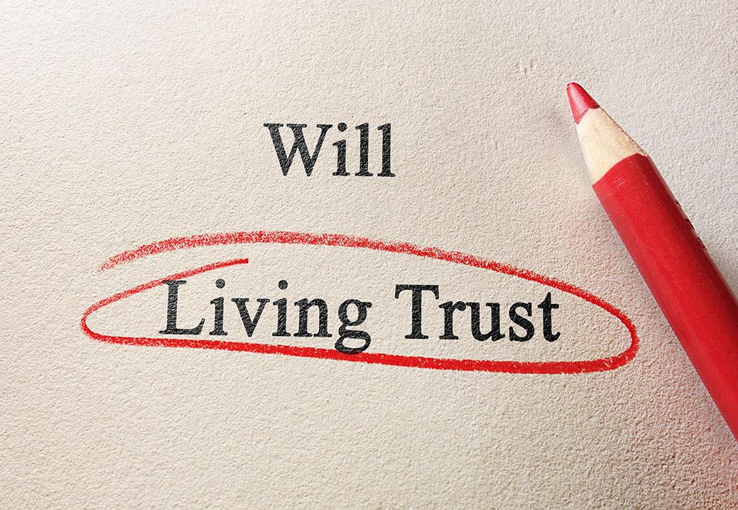 Revocable Living Trust: The Basics